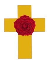 Rosenkreuzer Symbol